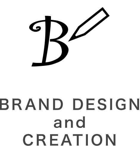 Brand Design and Creation