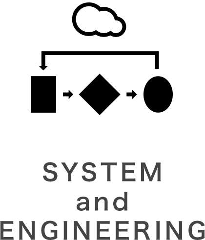 System and Engineering