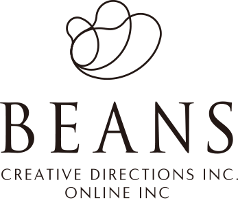BEANS Creative Directions Inc.